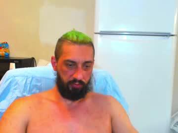 [17-07-21] pirate_sex private sex video from Chaturbate.com