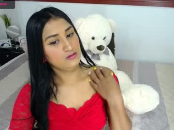 [30-09-20] yessi_hadid webcam show from Chaturbate
