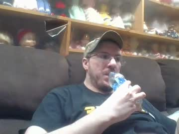 [23-12-20] countryx1986 record show with cum from Chaturbate.com