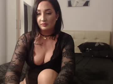 [23-04-20] charlottedoll chaturbate cam video