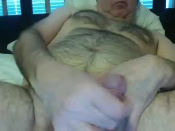 [21-01-20] danielle3222 record cam video from Chaturbate