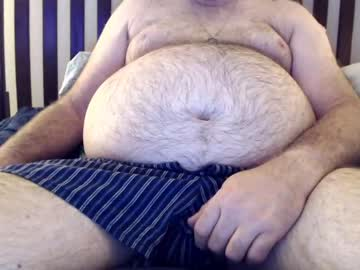 [25-03-21] fitz850 record private webcam from Chaturbate