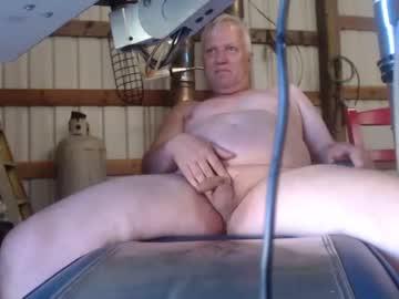 [07-08-20] lictus webcam