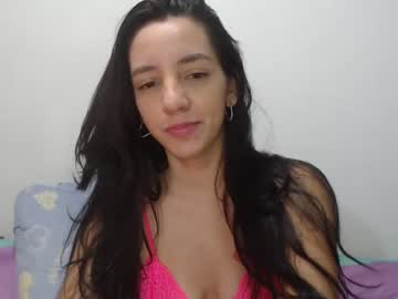 [30-05-20] mel_jones private show from Chaturbate