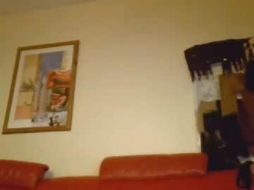 [26-11-20] dittavonnylon record private webcam