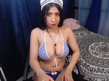 [20-08-20] aleja_catal20 record video from Chaturbate