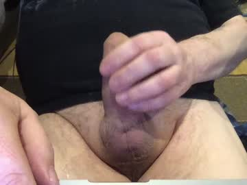 [13-04-20] edinjo43 private show video from Chaturbate