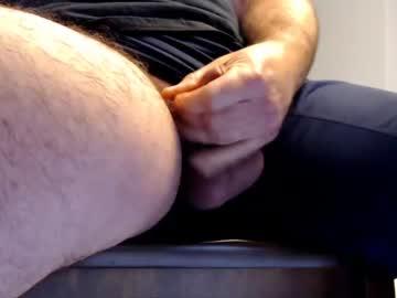 [30-06-20] dannywhite11 record webcam video