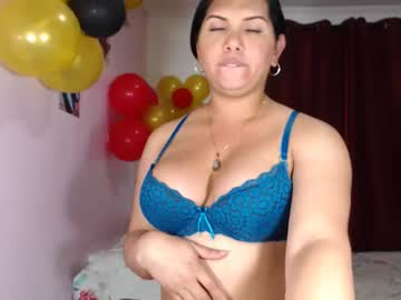 [22-11-20] latinaflower_ts record private webcam