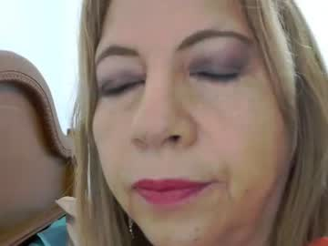 [07-07-20] marymar_sotelo record premium show video from Chaturbate.com