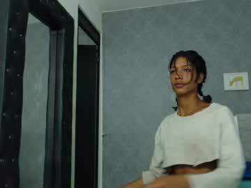 [26-02-20] sasha_hard_xxx public webcam from Chaturbate.com