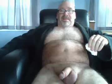 [26-02-20] cruising_guy public show from Chaturbate