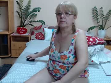 [19-01-20] marcsi100 record webcam show