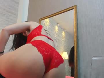 [27-05-20] sandrarosse record blowjob show from Chaturbate