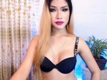 [29-07-21] blondequeenisbck chaturbate public webcam