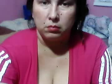 [26-11-20] lovellysexyshows show with toys from Chaturbate