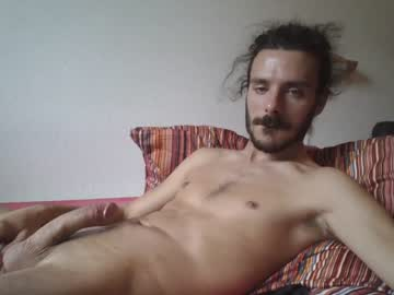 [24-09-20] fountaindom video with toys from Chaturbate