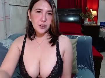 [05-02-21] sexyyanna4u nude