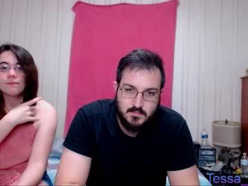 [26-03-20] tessa_twobit record blowjob video from Chaturbate