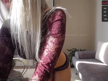 [06-02-20] __your_dream__ cam video from Chaturbate
