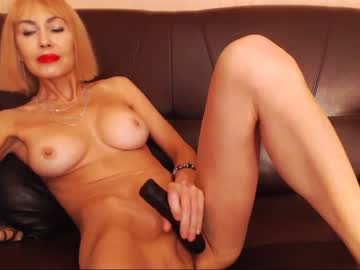 [18-09-20] blond_pussy_ record private sex show