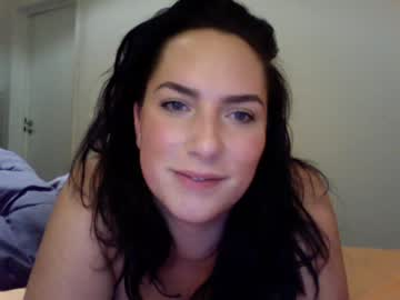[28-09-20] from_sacha_with_love public webcam from Chaturbate.com