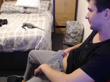 [02-10-20] julie_and_andrew private sex show from Chaturbate.com