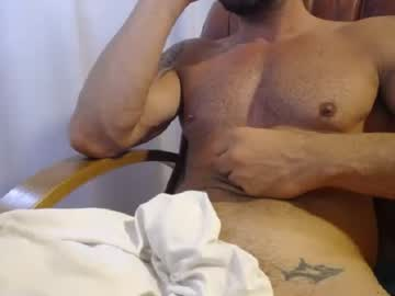 [19-08-20] xxlmuscless private XXX video from Chaturbate.com