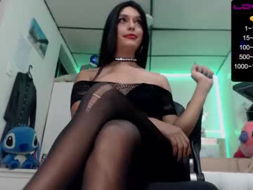 [29-07-21] 00goldendoll public show from Chaturbate