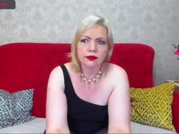 [21-10-21] beatifullhellenx record webcam video from Chaturbate.com