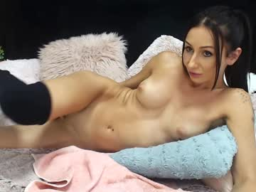 [13-08-20] danielle_sweet record public show video from Chaturbate.com