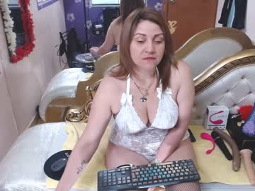 [05-05-20] evelynfox1 record private XXX show from Chaturbate.com