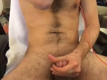 [18-02-20] ghsie record public show video from Chaturbate.com