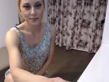 [23-01-21] hotfallingana private XXX show from Chaturbate