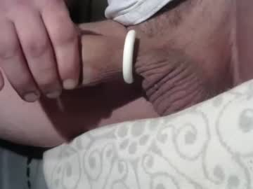 [23-01-21] loewe5x20 public show from Chaturbate