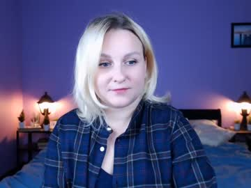 [31-08-20] dr_cookie private XXX show from Chaturbate