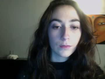 [11-09-20] julieth_32 record private sex video