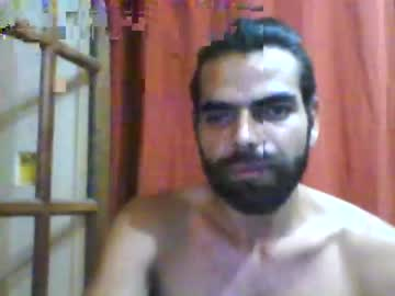 [04-12-20] vikingo_arg chaturbate public show video