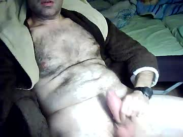 [30-11-20] justmanfree record video with dildo