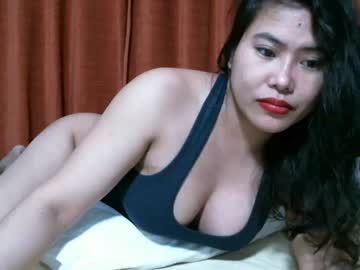 [26-04-20] shiningeyes101 record private show from Chaturbate