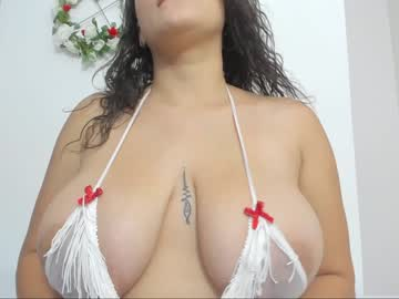 [28-01-20] _pink_kitty record private show
