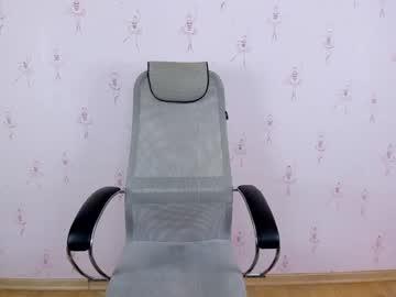 [22-01-21] exoticdiamond_ record private webcam