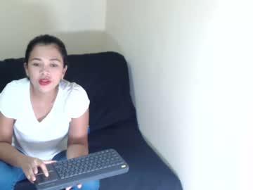 [04-08-20] marquezal record private sex video from Chaturbate