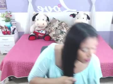 [13-04-21] jazmin_taylor record video with dildo from Chaturbate