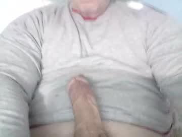 [04-12-20] thequietstroker chaturbate private XXX video