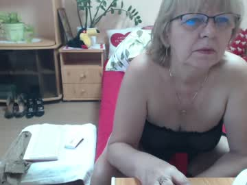 [19-01-21] marcsi100 public webcam video from Chaturbate.com