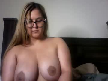 [04-08-20] queensasha0 public webcam