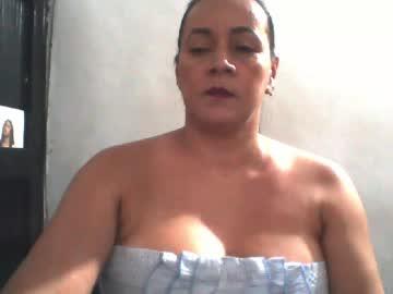 [01-04-20] scarlett_milan01 record private webcam