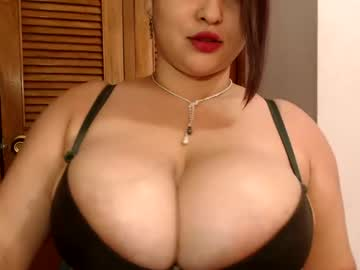 [07-02-21] zamarastone record private show from Chaturbate.com