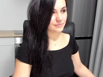 [17-01-21] anagray chaturbate